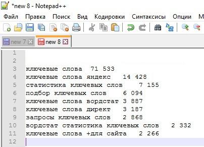 klyuchevye-slova-3